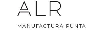 Taller de Llantas ALR: reparación y personalización.